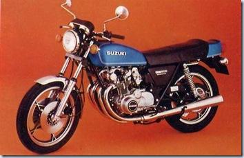GS500-1976