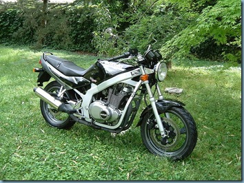 GS500-1989
