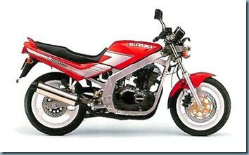 GS500-1991