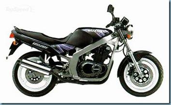 GS500-1993