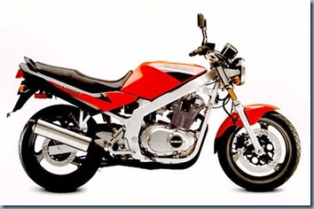 GS500-1994