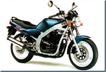 GS500-1995