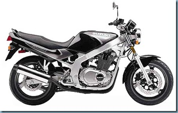 GS500-1996