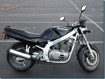 GS500-1997