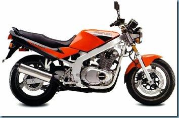 GS500-1998