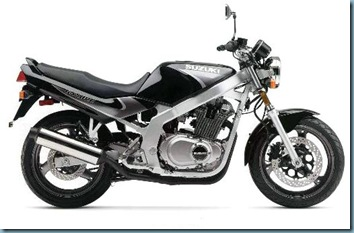 GS500-2000