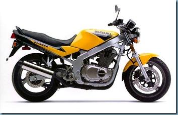 GS500-2001