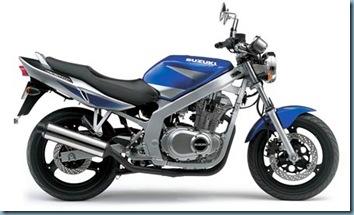 GS500-2003