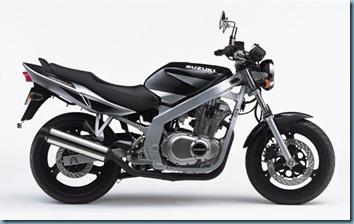 GS500-2004