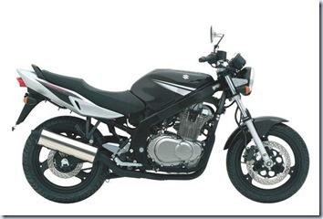 GS500-2007