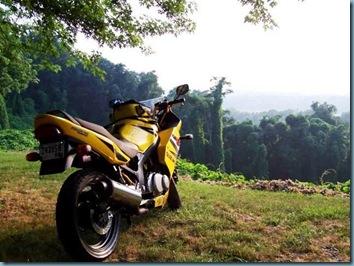 GS500_Landscape01
