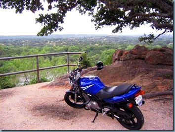 GS500_Landscape03