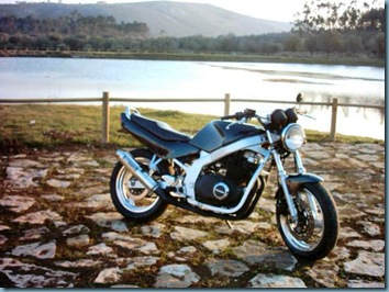 GS500_Landscape08