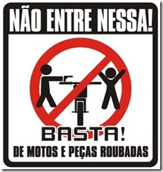 adesivo_logo_basta3600201