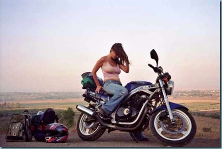 GS500_Girl04