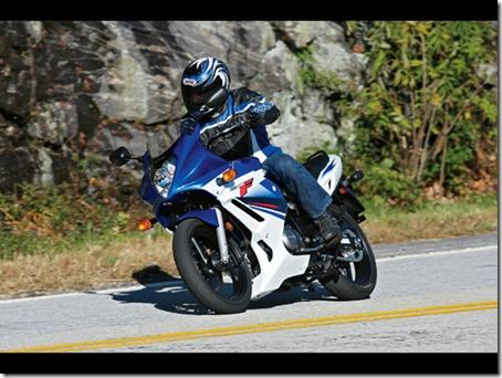 2010-Suzuki-GS500Fc-small