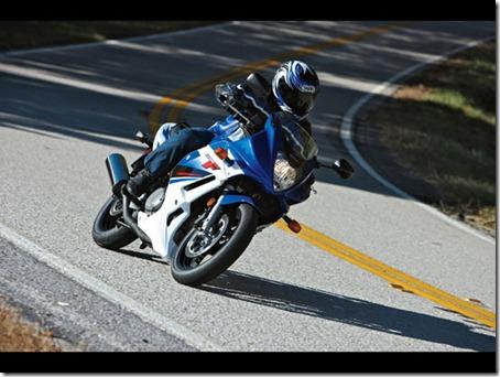 2010-Suzuki-GS500Fd-small