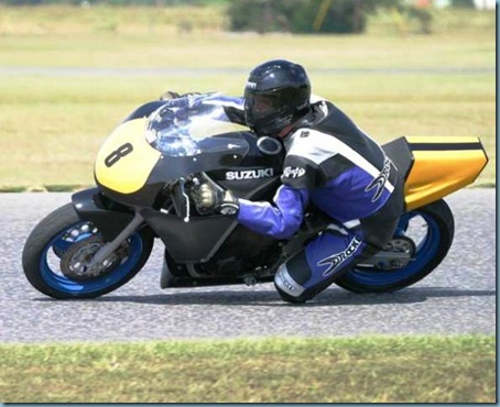 GS500_Race