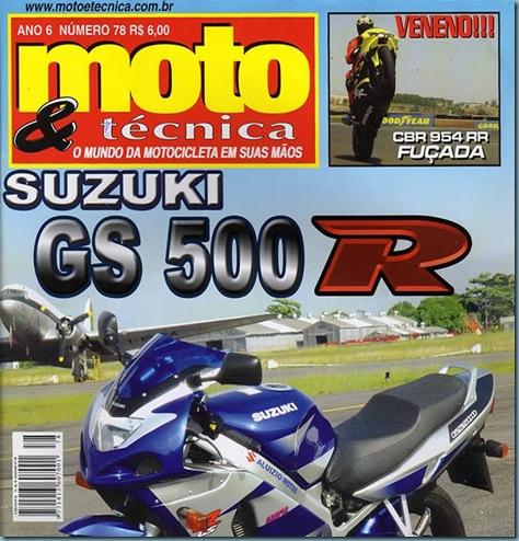 Mototecnica5