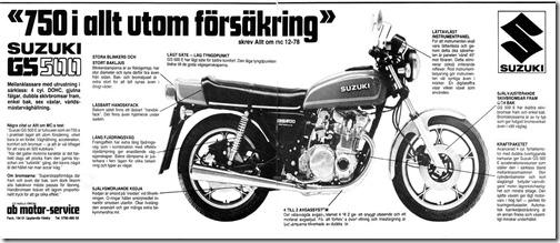 1978_GS500E_SweadAOM12_1170