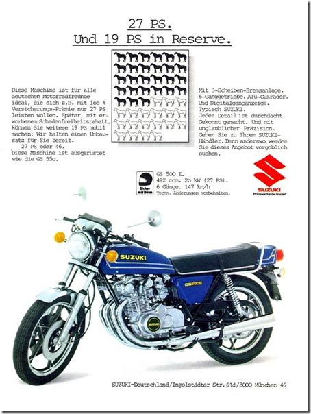 1980_GS500E_Motorrad-18_600