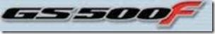 gs500flogo