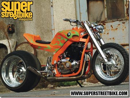 0709_sbkp_07_z custom_sportbikes 1995_suzuki_gs500